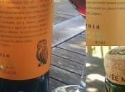 Italia Francia honor: grandes vinos, solo precio!