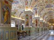cinco bibliotecas bonitas mundo