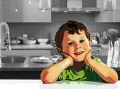 EDUCACIÓN EMOCIONAL ¿Hablamos? Ilustraciones para trabajar Educación Emocional casa escuela.