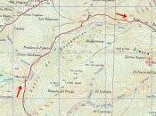 Pendilla-Bustamores-Tresconceyos-La Col.lá Propinde-El Portil.lín d'Escuenas-Valnabar