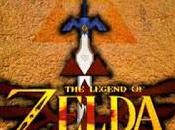 realizó película sobre Legend Zelda modo homenaje
