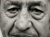 ¿Existe demencia senil?