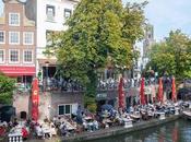 Utrecht. Visitas imprescindibles para semana