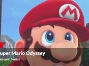 Sobre Parche Nintendo Switch Queja...