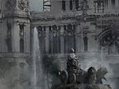 CAEN ESTRELLA FUGAGES: thriller histórico apasionante oscuro