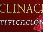 Cuarta Declinación latina: Enunciación identificación