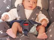 Consejos para hacer funda silla auto bebé