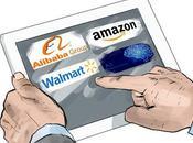 datos demuestran crecimiento e-commerce