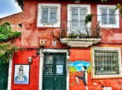 Meninas Canido, Ferrol (01)