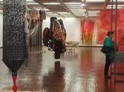 Bienal Internacional Arte Textil Contemporáneo