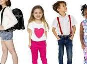 Reducir sesgo racial desde infancia