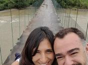 Laberintos Chiguaza