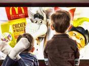 Problemática actual obesidad niños adolescentes.