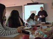 Google desembarca escuela pública Diario Educación