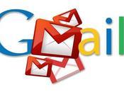 Cómo Agregar Otra Cuenta Correo Electrónico Gmail
