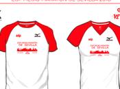 Media Maraton Sevilla 2018