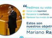 Artículo Aplicación: Puigdemont decisión desorbitada