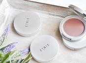 Cheek Powder Blush: nuevos coloretes Etnia