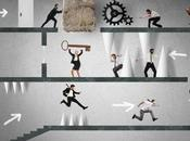 Efectividad personal gestión emocional compromiso