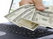 Claves para Éxito Negocio Online: Estrategia, Procesos Formación