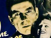 regreso Doctor return (1939)