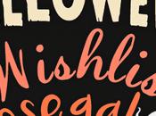 Halloween Wishlist Rosegal