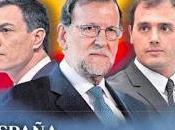 psoe república catalana