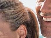 ¿quien mejor medico estetico dermatologo estetico? consejos para elegir especialista