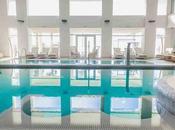 Beach Club Estrella Vincci Hoteles presenta `Mind Body Balance´ vincci&lifestyle