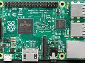 ¿Cómo forzar resolución pantalla Raspberry cuando hacemos acceso remoto?