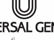 Servicio Técnico Oficial Relojes Universal Geneve Información