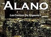 nueva portada Alano José Hernández!