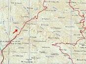 Camplongo-Tonín-Valle Cuadro-Aguazones-Brañavieja-Millaró-Peña Cruz