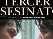 """concepto justicia Crítica tercer asesinato"""" (2017)"""