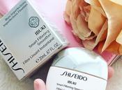 Ibuki smart filtering smoother Sisheido