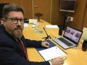 Andalucía aboga simplificar registro bioplaguicidas