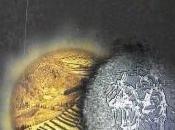 incas, miniserie