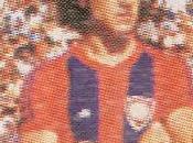 Hugo Oscar Coscia
