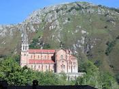 Picos europa: refugio vegarredonda