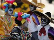 desfile muertos (galería).