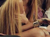 mejores cortes pelo para cabello largo