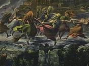 noche walpurgis: otra brujas