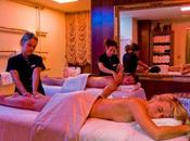 Sallés Hotel Cala eleva relax otra dimensión