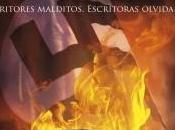 séptimo círculo infierno Santiago Posteguillo
