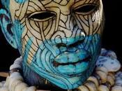 chatarra: rostros trae november