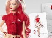 Barbie Hello Kitty aman nuevo
