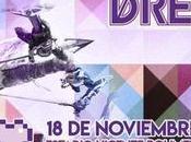 Dre4m Gamer Fest Mendoza Noviembre 2017!!!
