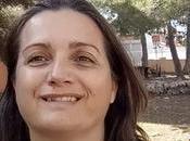 VIDEORESPONDE ATRACCIÓN Afirmaciones Positivas 2017
