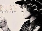 Bunbury Expectativas (2017)