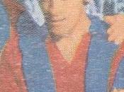 Elvio Martin Capdevila